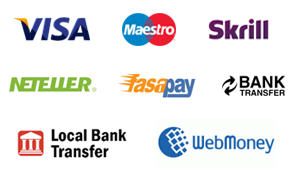 payment-methods-int