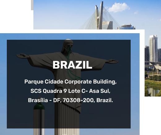 brazil-img