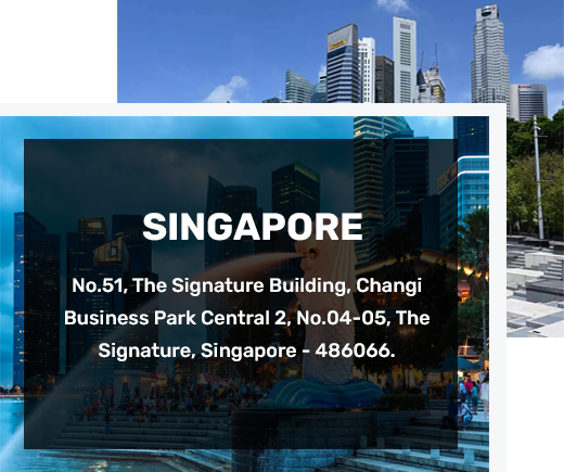 singapore-img