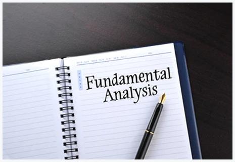 technical-analysis-img