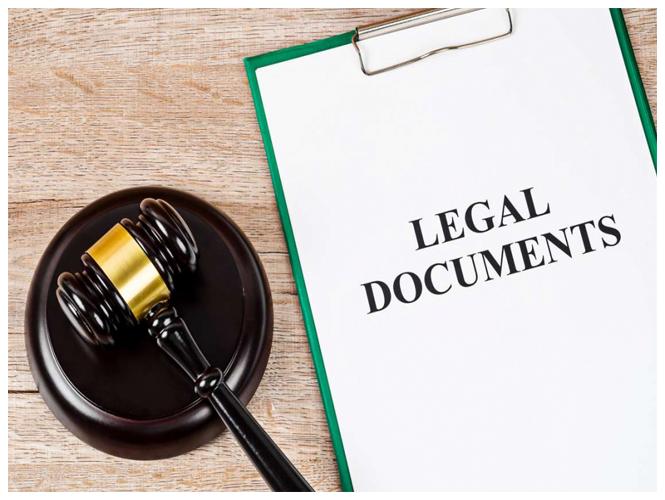 legal-img