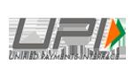 UPI-icon
