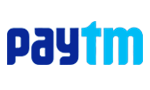 paytm-icon